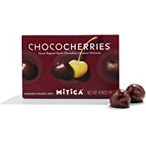 Product image of ChocoCherries