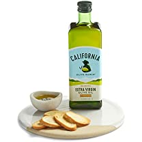 Product image of Extra Virgin Olive Oil