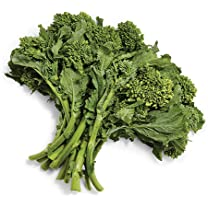 Product image of Broccoli Rabe Bunch