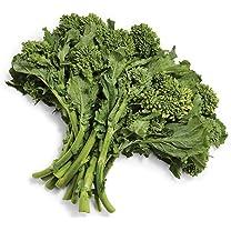 Product image of Broccoli Rabe Bunch