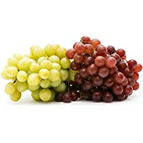 Product image of Seedless Grapes