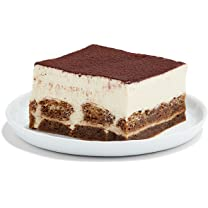 Product image of Tiramisu Cake Slice