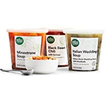 Product image of Whole Foods Market Refrigerated Soups