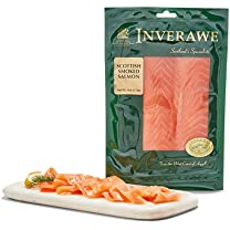 Product image of Smoked Salmon