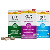 Product image of Gut Connection
