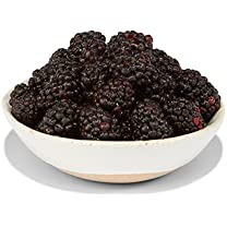 Product image of Blackberries
