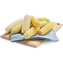 Product image of Sweet Corn