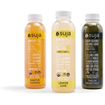 Product image of Organic Single-Serve Juices