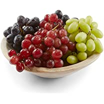 Product image of Seedless Red, Green and Black Grapes