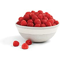 Product image of Raspberries