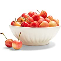 Product image of Rainier Cherries