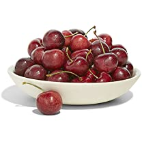 Product image of Red Cherries