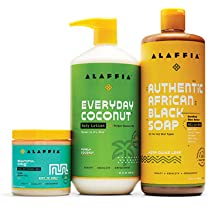 Product image of Beauty, Baby, Bath & Body Care