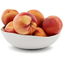 Product image of Yellow Peaches and Yellow Nectarines