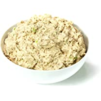 Product image of All Tuna Salads