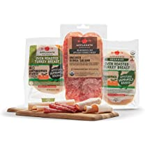 Product image of Pre-Sliced Lunch Meat