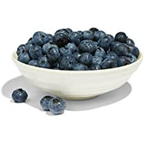 Product image of Blueberries