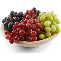 Product image of Red, Green or Black Seedless Grapes