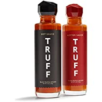 Product image of Truffle Hot Sauce