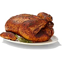 Product image of Animal Welfare Certified Rotisserie Chicken