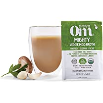 Product image of Broths, Lattes and Supplements