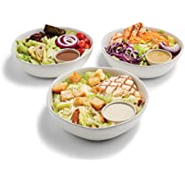 Product image of Leafy Green Entrée Salads