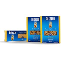 Product image of Pasta