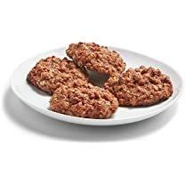 Product image of Brown Butter Apple Cookies, 4 pk