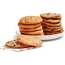 Product image of All Cookies, 6 pk