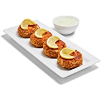 Product image of Chef-Created Crab Cake