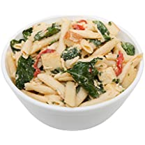 Product image of Smoked Mozzarella Pasta Salad