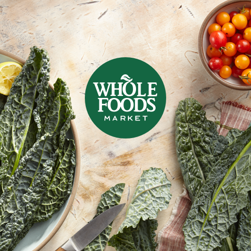 Is Whole Foods Open On Christmas 2020 Weekly Deals and Sales | Whole Foods Market