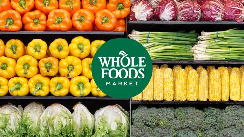 mercado de alimentos wegmans diabetes consejería lansing