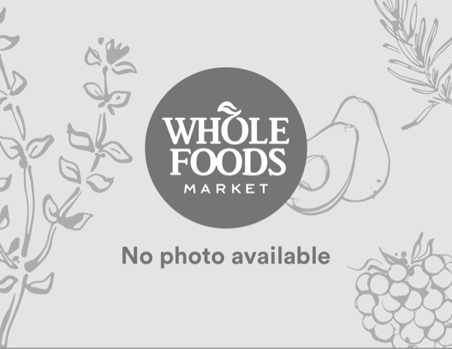Image for Whole Foods Market Liquor