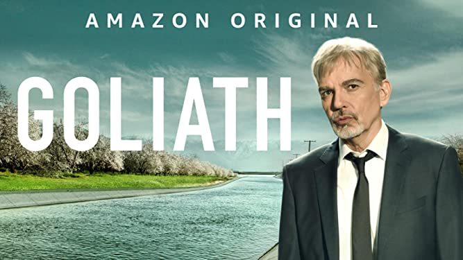 watch goliath season 1 online free