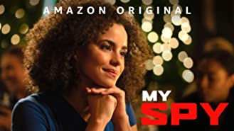Parisa Fitz Henley Movies Tv And Bio Crosskill is a steel staircase fabrication company in norwich, norfolk. parisa fitz henley movies tv and bio