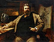 a biography of henry hobson richardson an architect After several important studies of the works of major american architects, o'gorman has written an excellent biography of henry hobson richardson (1838-1886.