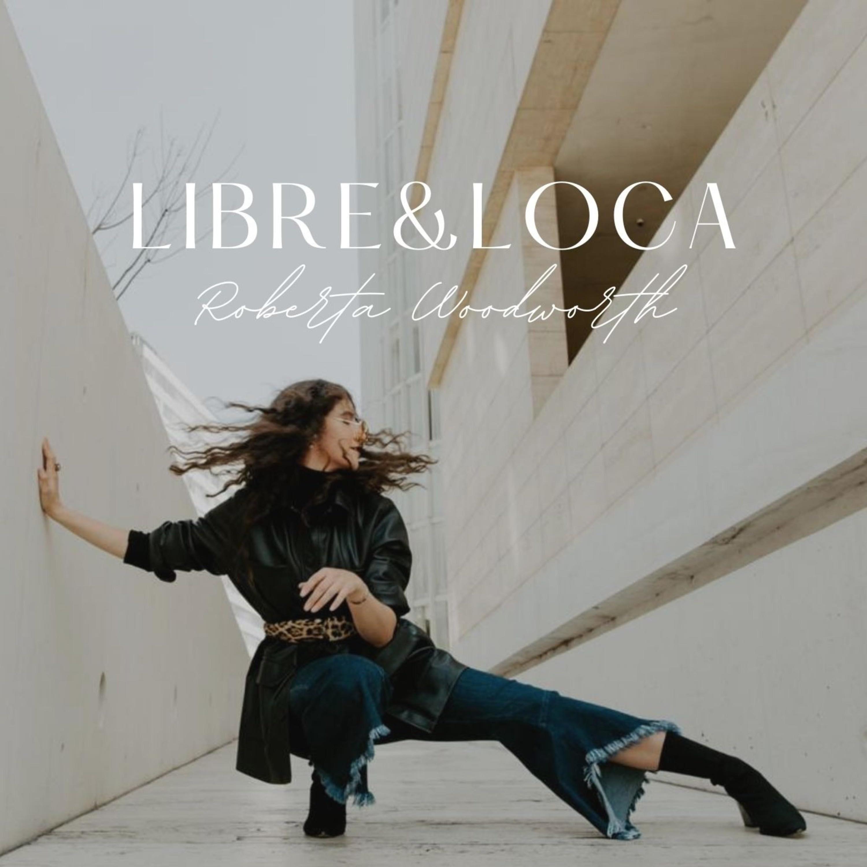 LIBRE&LOCA