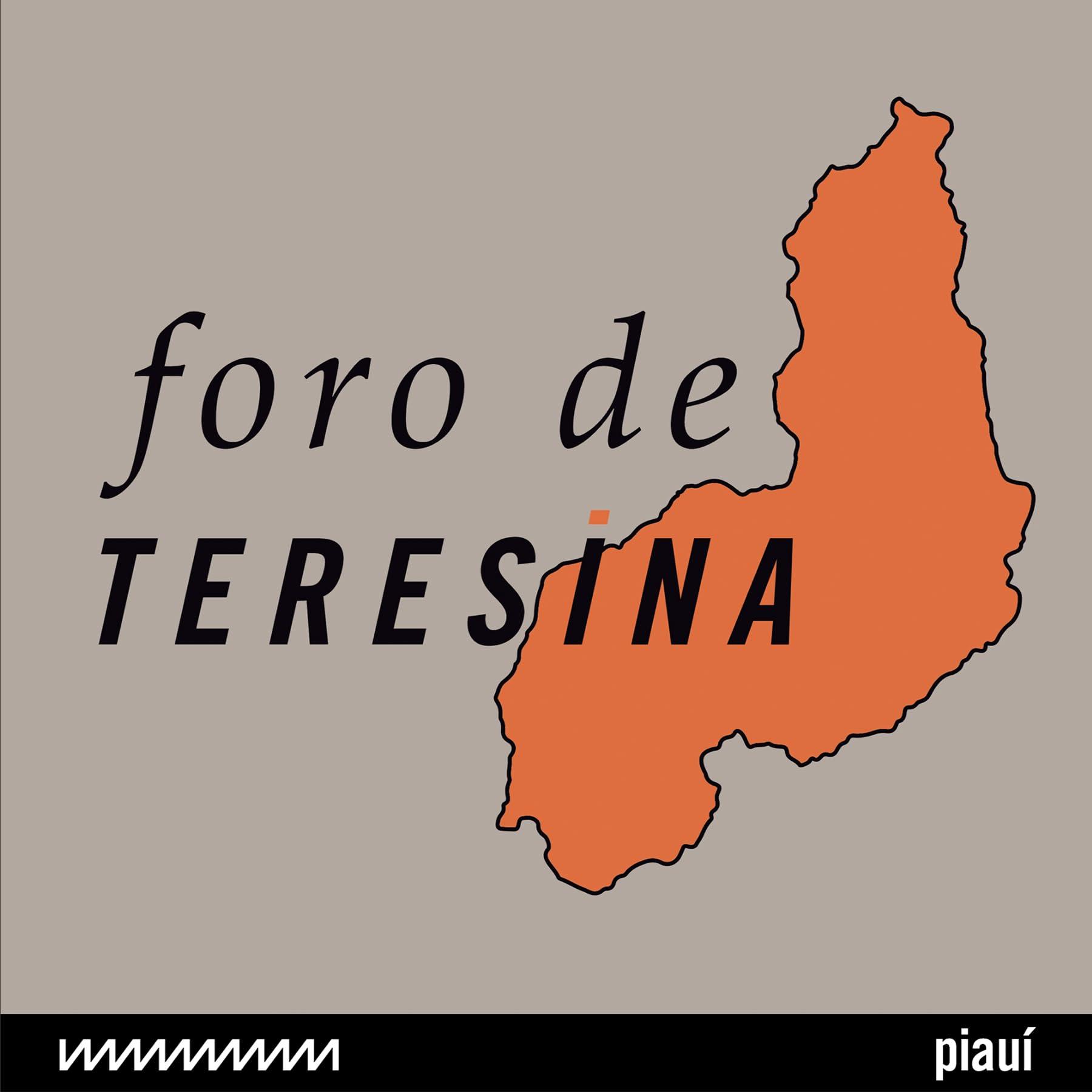 Foro de Teresina
