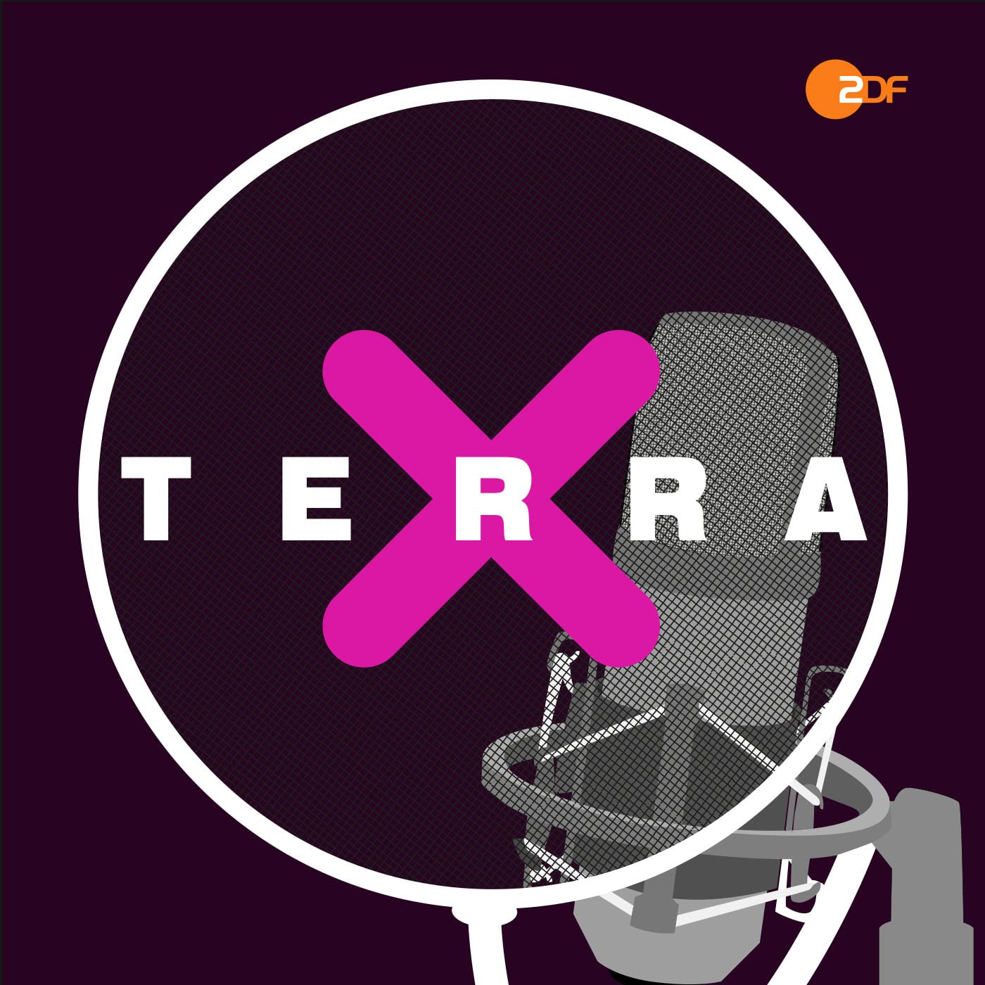 Terra X - Der Podcast