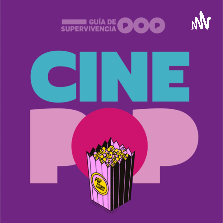 CinePop