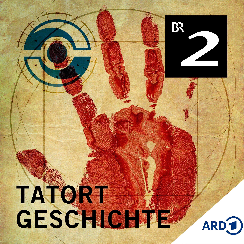 Tatort Geschichte - True Crime meets History