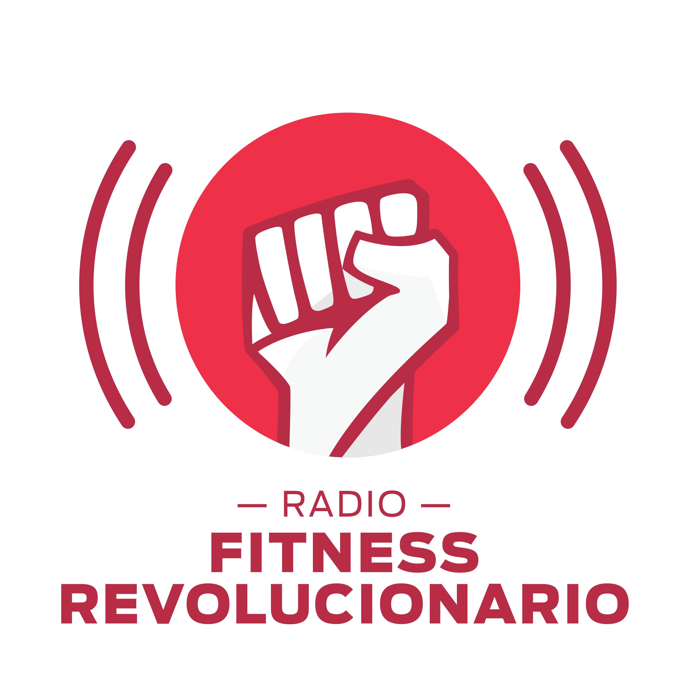 Radio Fitness Revolucionario