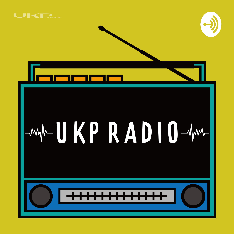 UKPラジオ