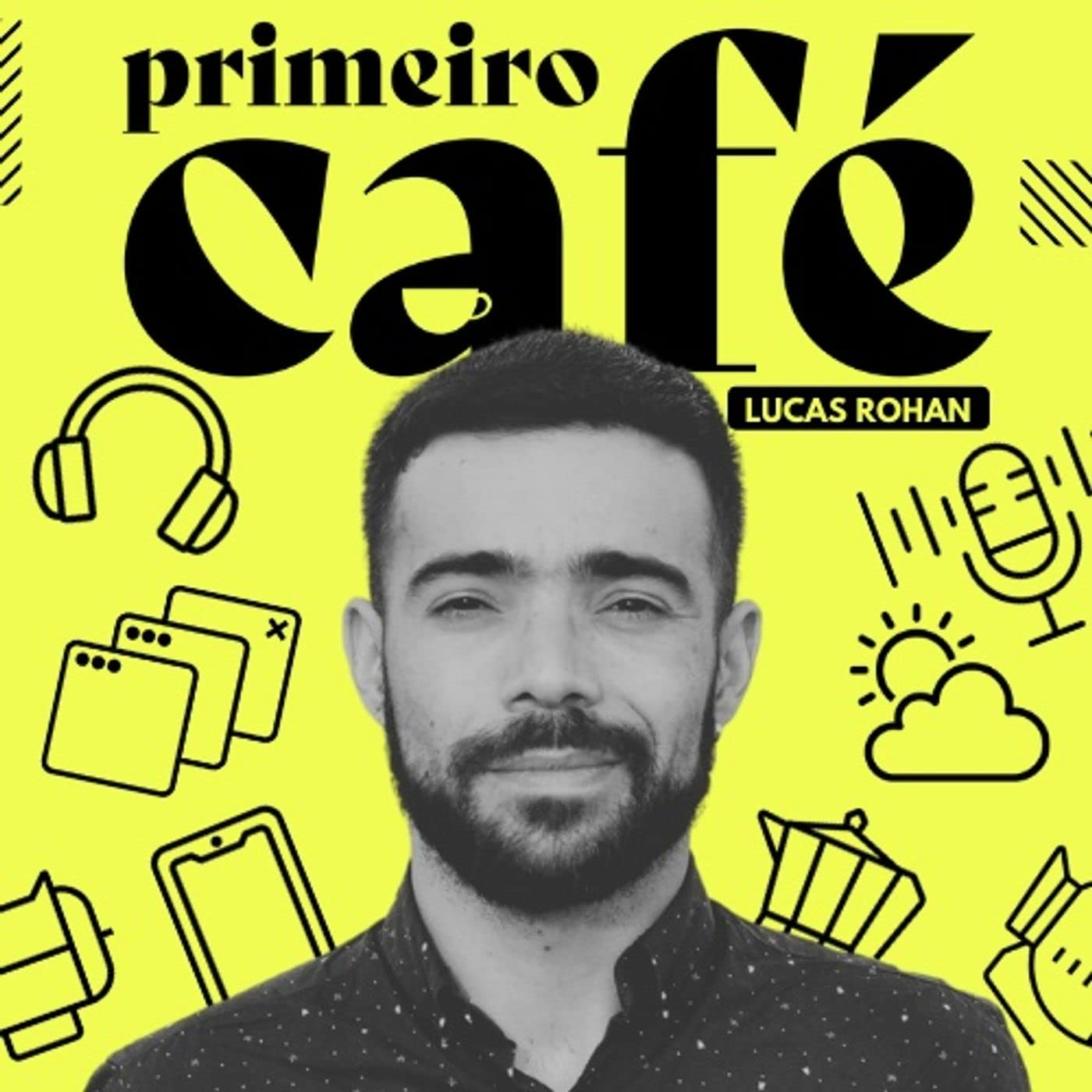 Primeiro Café