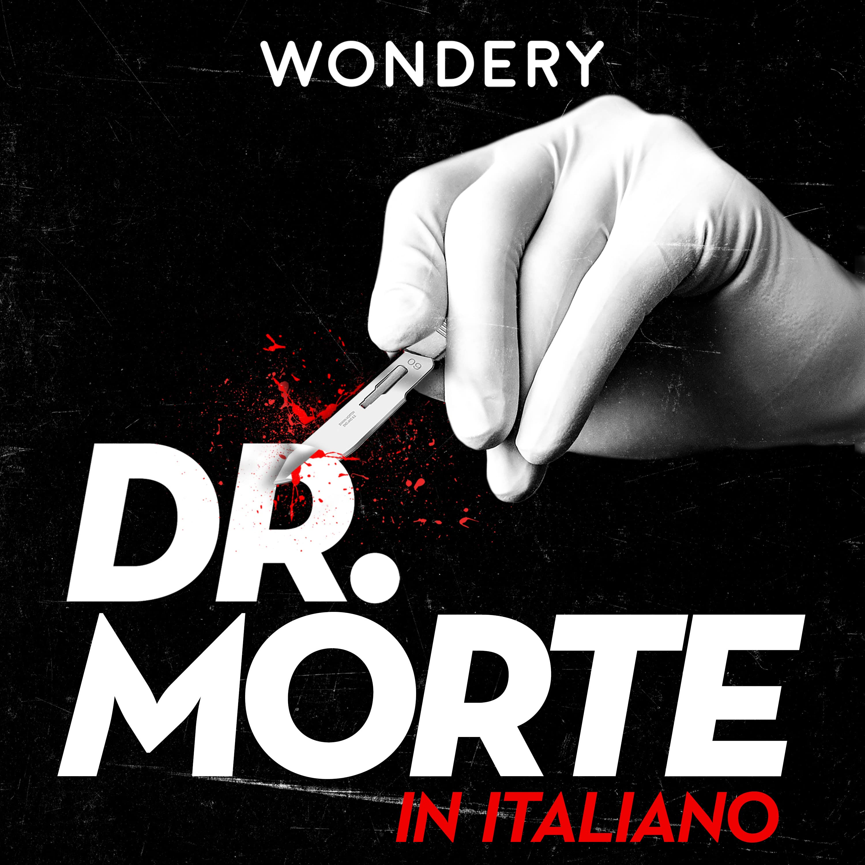 Dottor Morte