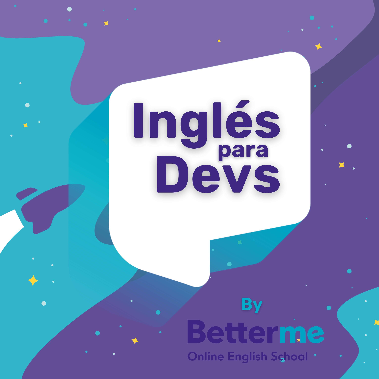 Inglés para Devs