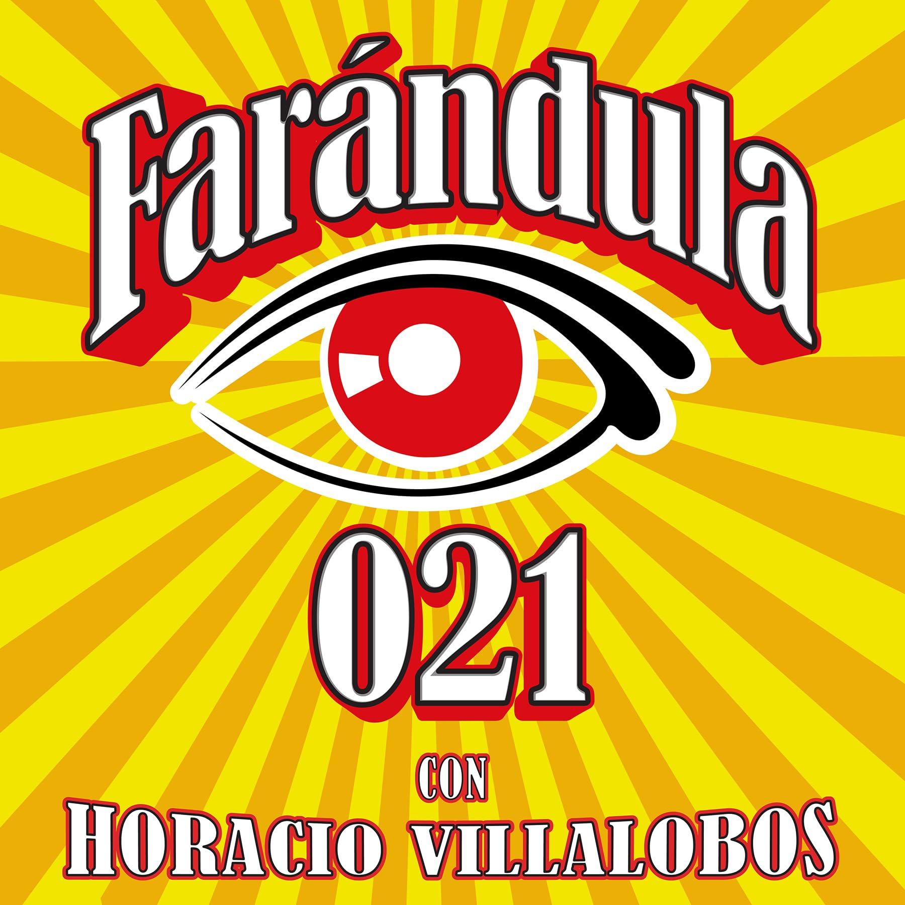 Farándula021