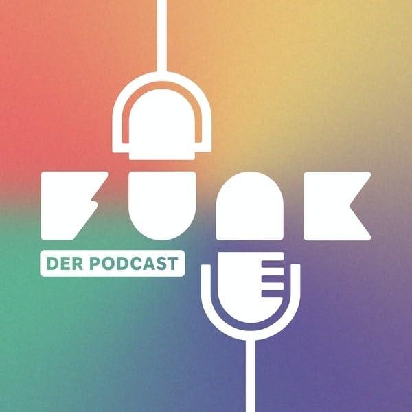 funk – Der Podcast