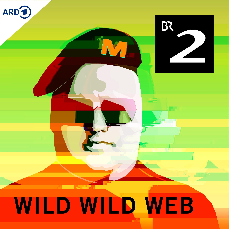Wild Wild Web - Die Kim Dotcom Story
